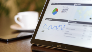 Increase online sales with SEO