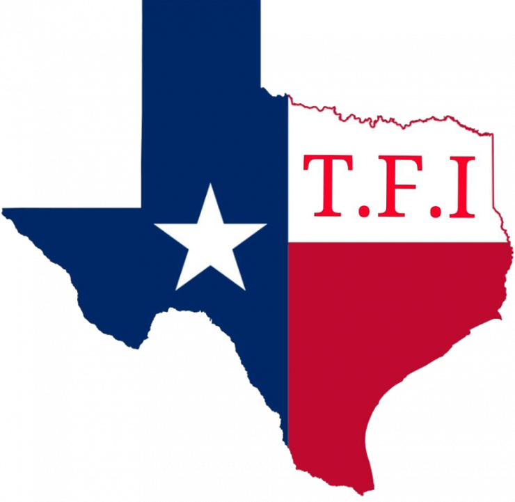 View Testimonials & Reviews for Texas Furniture Installers