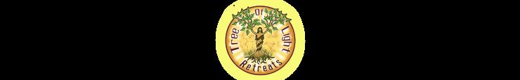 View Testimonials & Reviews for Tree of Light Retreats